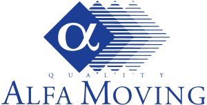 Alfa Quality Moving & Relocation