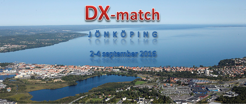 jönköping_text