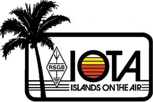 iotargb.JPG-for-web-LARGE