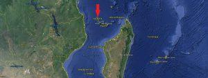 3086ddc3b6-Comores location
