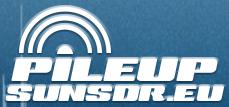 Pilup_logo