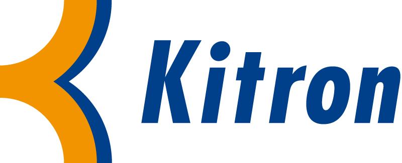 Kitron